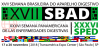 Tradução simultânea São Paulo SP Brasil